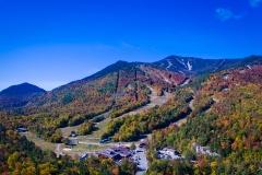 Whiteface Ski Area
